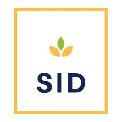 sidinitiative Sid - avatar